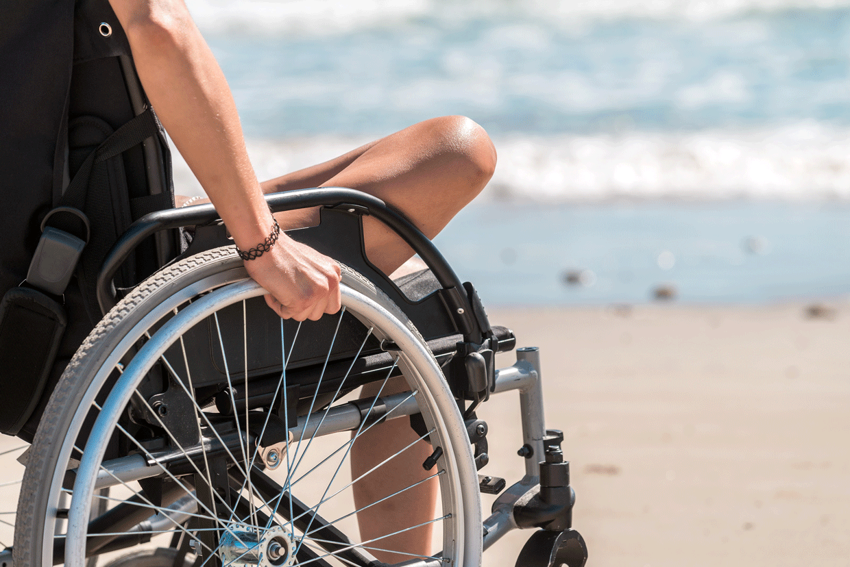 Support Services for NDIS Providers