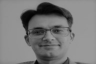 Waheed Gondal